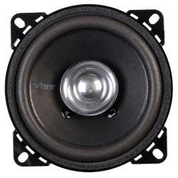 Автомобильная акустика Vibe DB4-V4