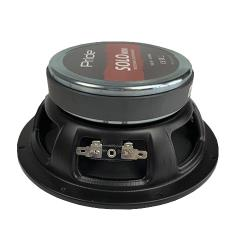 Автомобильная акустика PRIDE Solo mini 6.5