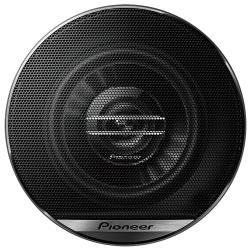 Автомобильная акустика Pioneer TS-G1020F