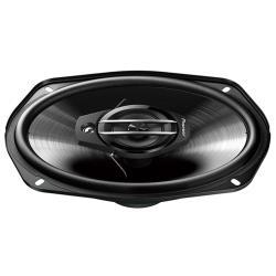 Автомобильная акустика Pioneer TS-G6930F