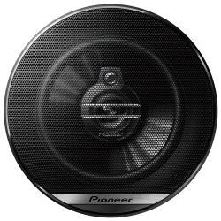 Автомобильная акустика Pioneer TS-G1330F