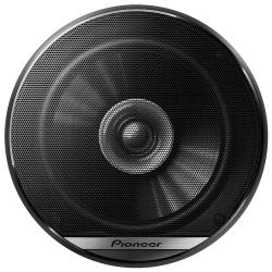 Автомобильная акустика Pioneer TS-G1710F