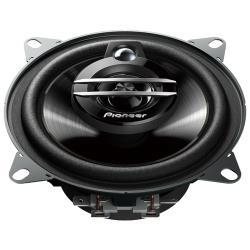Автомобильная акустика Pioneer TS-G1030F
