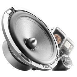 Автомобильная акустика Focal PS 165 V1