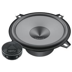 Автомобильная акустика Hertz Uno K 130
