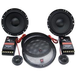 Автомобильная акустика Morel Tempo 6