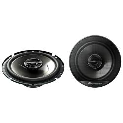 Автомобильная акустика Pioneer TS-G1722i