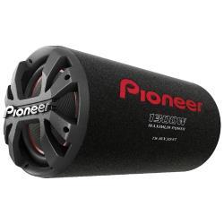 Автомобильный сабвуфер Pioneer TS-WX304T