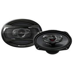 Автомобильная акустика Pioneer TS-A6924I