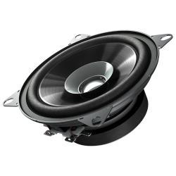 Автомобильная акустика Pioneer TS-G1031i