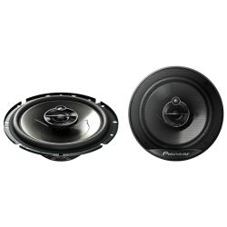 Автомобильная акустика Pioneer TS-G1723i
