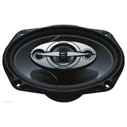 Автомобильная акустика Pioneer TS-A6916