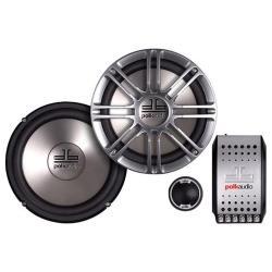 Автомобильная акустика Polk Audio db6501
