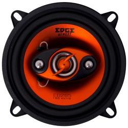 Автомобильная акустика EDGE ED205