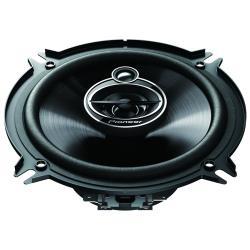 Автомобильная акустика Pioneer TS-G1333i