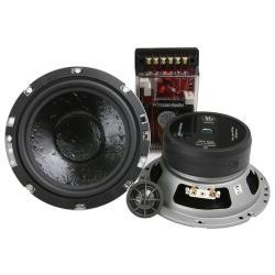 Автомобильная акустика DLS R6 A