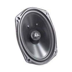Автомобильная акустика Morel Tempo Coax 6x9