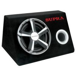 Автомобильный сабвуфер SUPRA SRD 301A