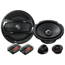 Автомобильная акустика Pioneer TS-A172Ci