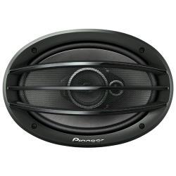 Автомобильная акустика Pioneer TS-A6913I