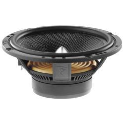 Автомобильная акустика Focal 165 A1