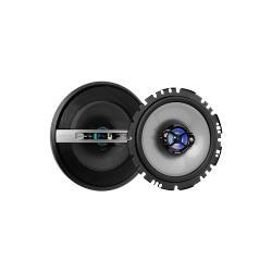 Автомобильная акустика Sony XS-F1735
