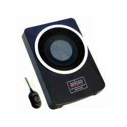 Автомобильный сабвуфер Intro INT-801SW