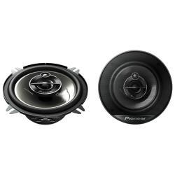 Автомобильная акустика Pioneer TS-G1323i