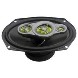 Автомобильная акустика Fusion FBS-6940