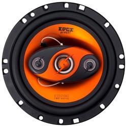Автомобильная акустика EDGE ED206
