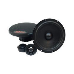 Автомобильная акустика DD Audio RL-CS 6.5