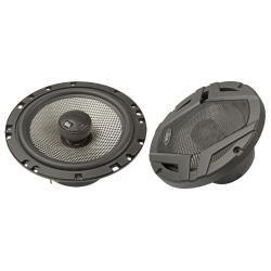 Автомобильная акустика Kicx GFQ 165