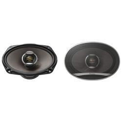 Автомобильная акустика Pioneer TS-E6902i