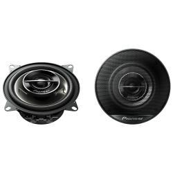 Автомобильная акустика Pioneer TS-G1022i