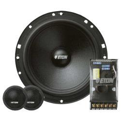 Автомобильная акустика Eton Pro 170