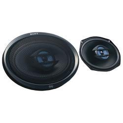 Автомобильная акустика Sony XS-K6920