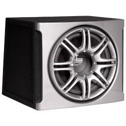Автомобильный сабвуфер Polk Audio DB 1212
