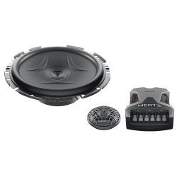 Автомобильная акустика Hertz ESK F165.5