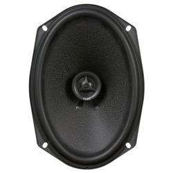 Автомобильная акустика Morel MAXIMO Coax 6x9