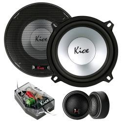 Автомобильная акустика Kicx PD 5.2