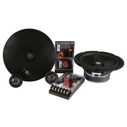 Автомобильная акустика DLS MB6.2