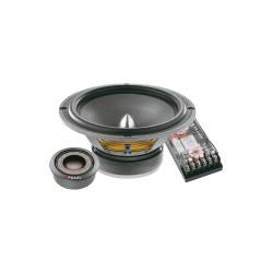 Автомобильная акустика Focal Polyglass 165 VR