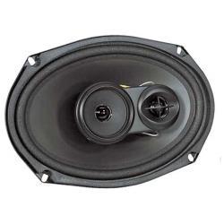 Автомобильная акустика DLS 269