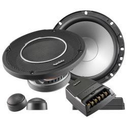Автомобильная акустика Infinity REF6530CS