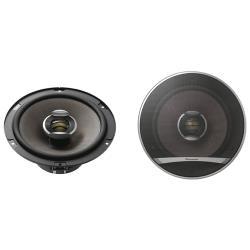 Автомобильная акустика Pioneer TS-E2002i