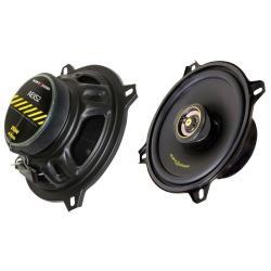 Автомобильная акустика Art Sound AEX52