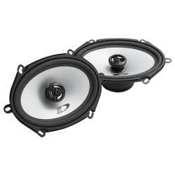 Автомобильная акустика Alpine SXE-5725S