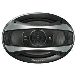 Автомобильная акустика Pioneer TS-A6926