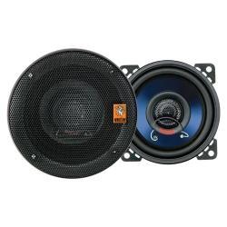 Автомобильная акустика Mystery MC 442