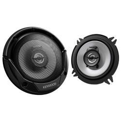 Автомобильная акустика KENWOOD KFC-E1365